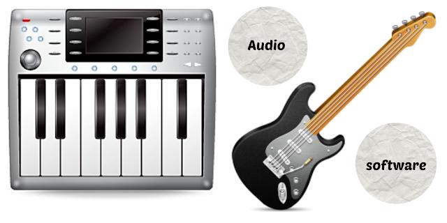 Best Free Audio Recording Software