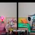 [VÍDEO] Agir e Cifrão participam na dança-canção da Missão Pijama 2016