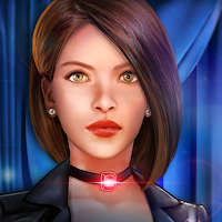 Hidden Objects: Coastal Hill Mystery Mod Apk