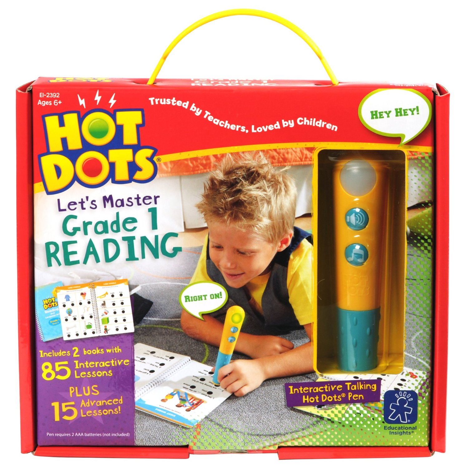 Low Price Branded Toys Educational Insights 4littleboyz