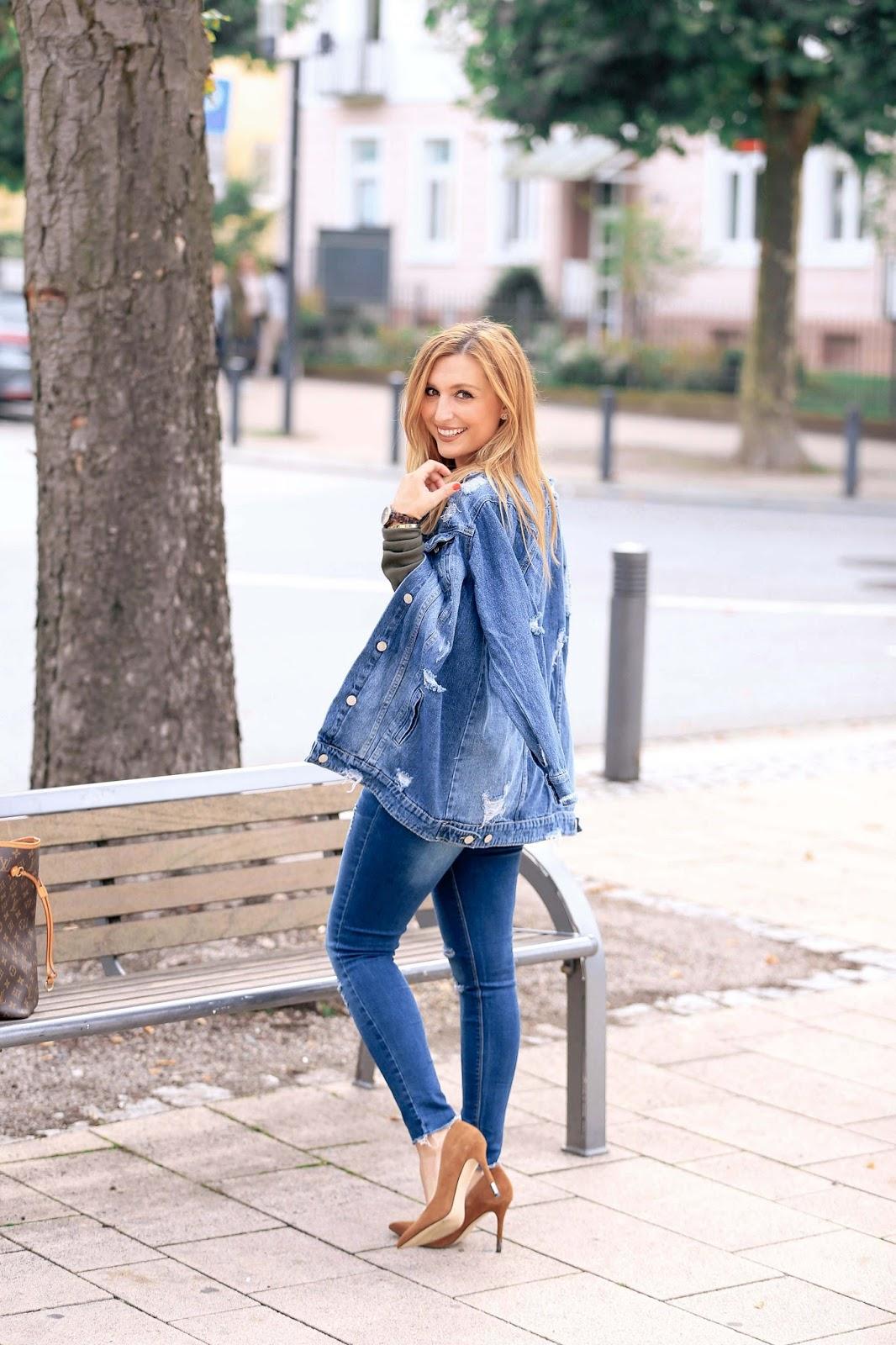 Fashionstylebyjohanna-Louisvuitton-neverfull-bloggerstyle-deutsche-fashionblogger-blogger-aus-deutschland-frankfurt-blogger-aus-frankfurt