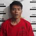 Polsek Karang Pilang Surabaya Lumpuhkan Pelaku Curat