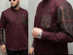 Mengenal Baju Muslim SAMASE dan Keunggulannya