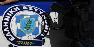 67 άτομα σε εκτεταμένη αστυνομική επιχείρηση στην Περιφέρεια Πελοποννήσου