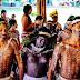 Festa do Moqueado abre a Semana dos Povos Indígenas na aldeia Tembé-Tenetehara em Santa Luzia do Pará