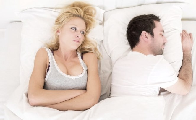 What is erectile dysfunction and 5 easy ways to deal with it?