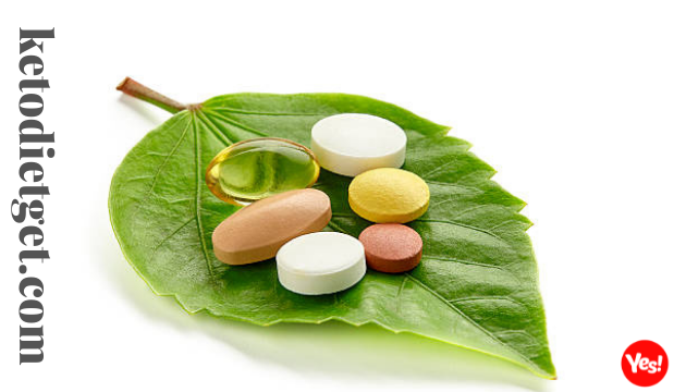 Diabetes , Health tips , Nutritional supplements , Vitamins and health supplements