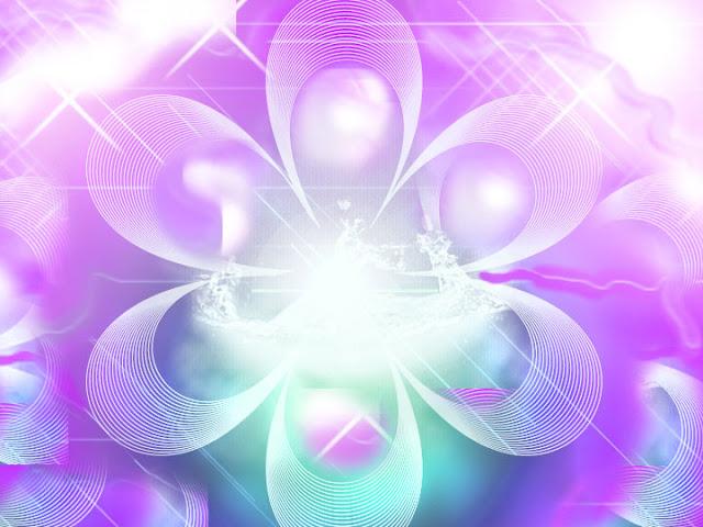 Image result for imagem da consciencia de deus