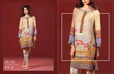 trendy-and-chic-so-kamal-silk-dresses-of-winter-wear-collection-2017-7