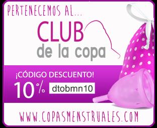 http://www.copasmenstruales.com/content/23-club-de-la-copa?marianava