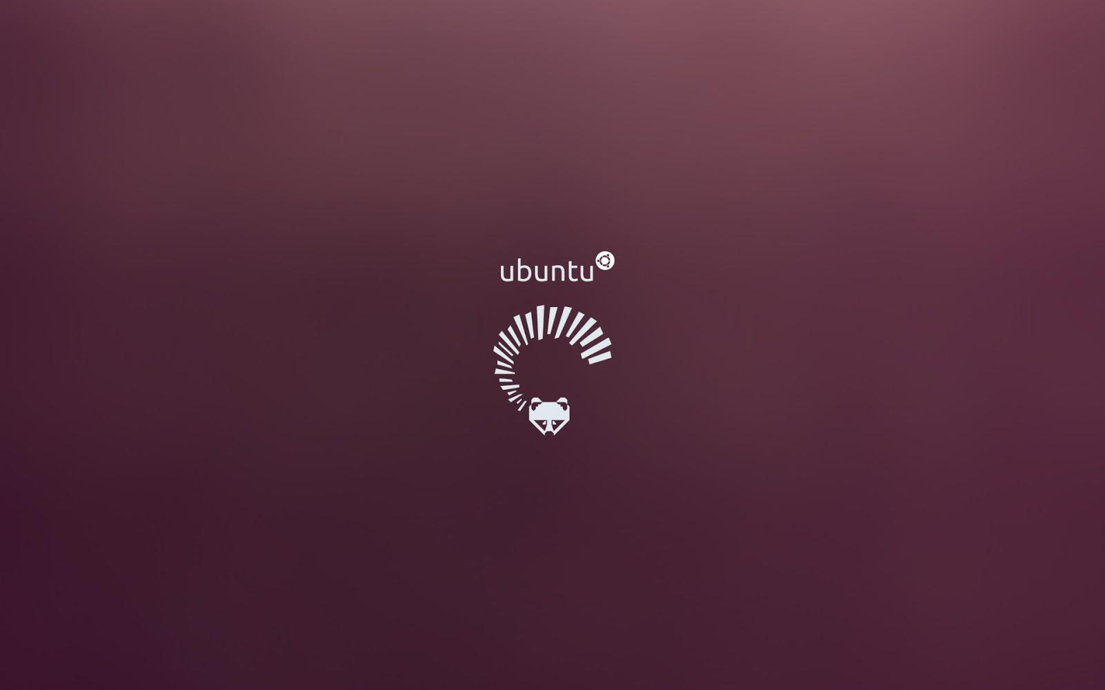 """10 wallpapers per Ubuntu 13.04 """"Raring Ringtail"""" - Nel Regno di Ubuntu"""