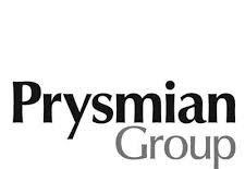 مجموعة Prysmian – وظيفة شاغرة
