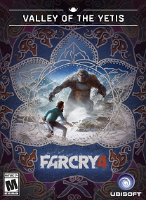 far-cry-4-valley-of-the-yeti-pc-cover-www.ovagames.com
