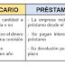 4.2 LA FINANCIACIÓN AJENA A CORTO PLAZO