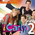 Download - iCarly 2 Temporada ZIP