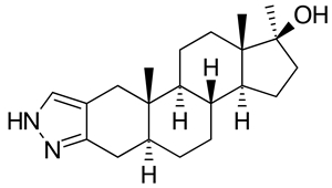 Winstrol Stanozolol benefits