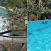 Bah Silulu : Wisata Pemandian Alam Rekreasi Keluarga, Aktivitas Wisata, Tiket Masuk & Lokasi