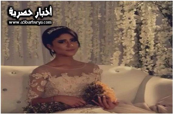 متابعة صور خطوبة ليلى عبدالله الممثلة الكويتية شاهد الان ألبوم صور خطوبة الكويتية ليلى عبدالله