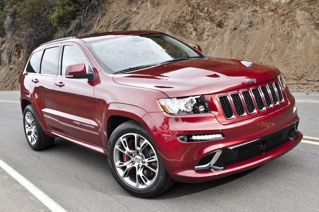world car wallpapers 2012 jeep grand cherokee. Black Bedroom Furniture Sets. Home Design Ideas