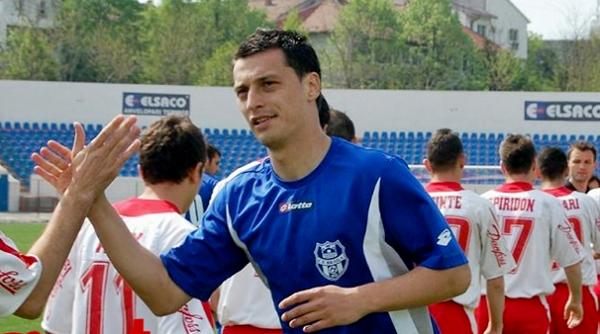 Empat Pemain 'Cabutan' Ini akan Perkuat Persija Lawan Espanyol