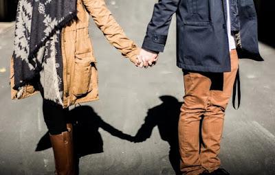 arti mimpi mau menikah tapi tidak sampai menikah