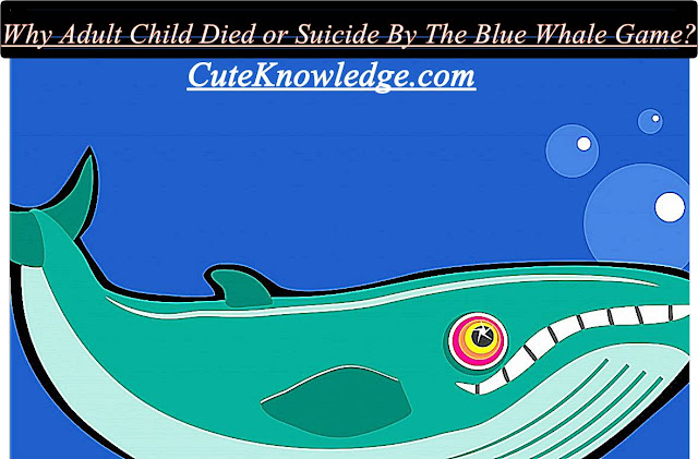 Why-Adult-Children-Died-or-Suicide-By-the-Blue-Whale-Game