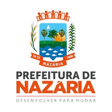 Prefeitura Municipal de Nazária abre seletivo para professores