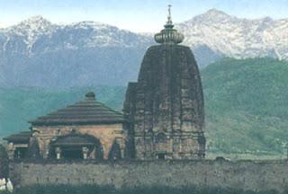 miracles of hinduism