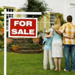 10 Tips Jitu Menjual Rumah Agar Cepat Laku | Jual Rumah