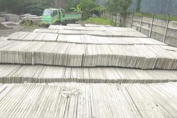 Harga Pagar Panel Beton di jawa Timur terbaru