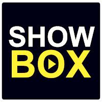 showbox apk,showbox,how to download showbox,showbox download,showbox ios,showbox download ios,download showbox,showbox free download,showbox apk download,showbox download android,how to get showbox,showbox android,how to install showbox,showbox not working,how to download showbox on iphone,showbox for iphone,showbox download iphone,install showbox,showbox app,how to get showbox on ios,download showbox apk
