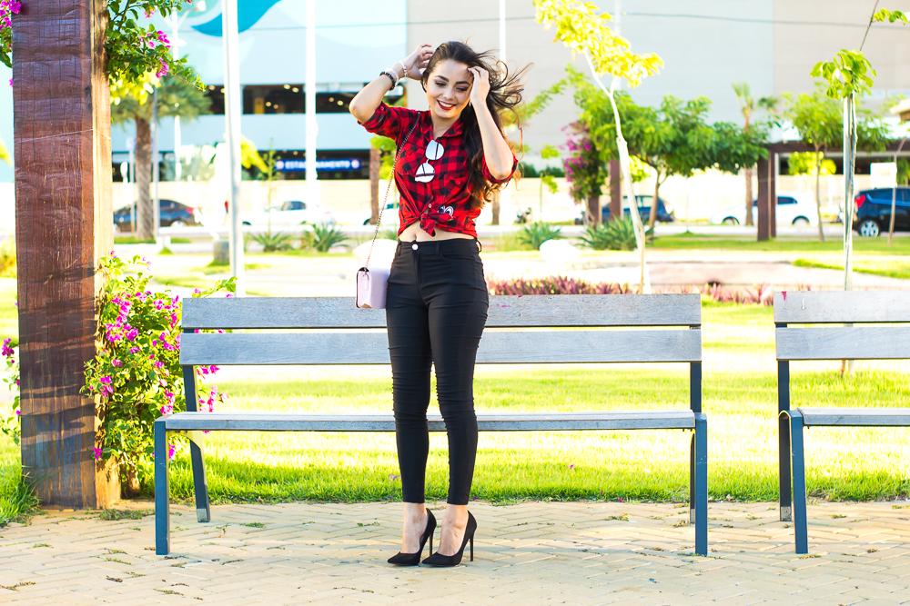 fotos blogueirinhas