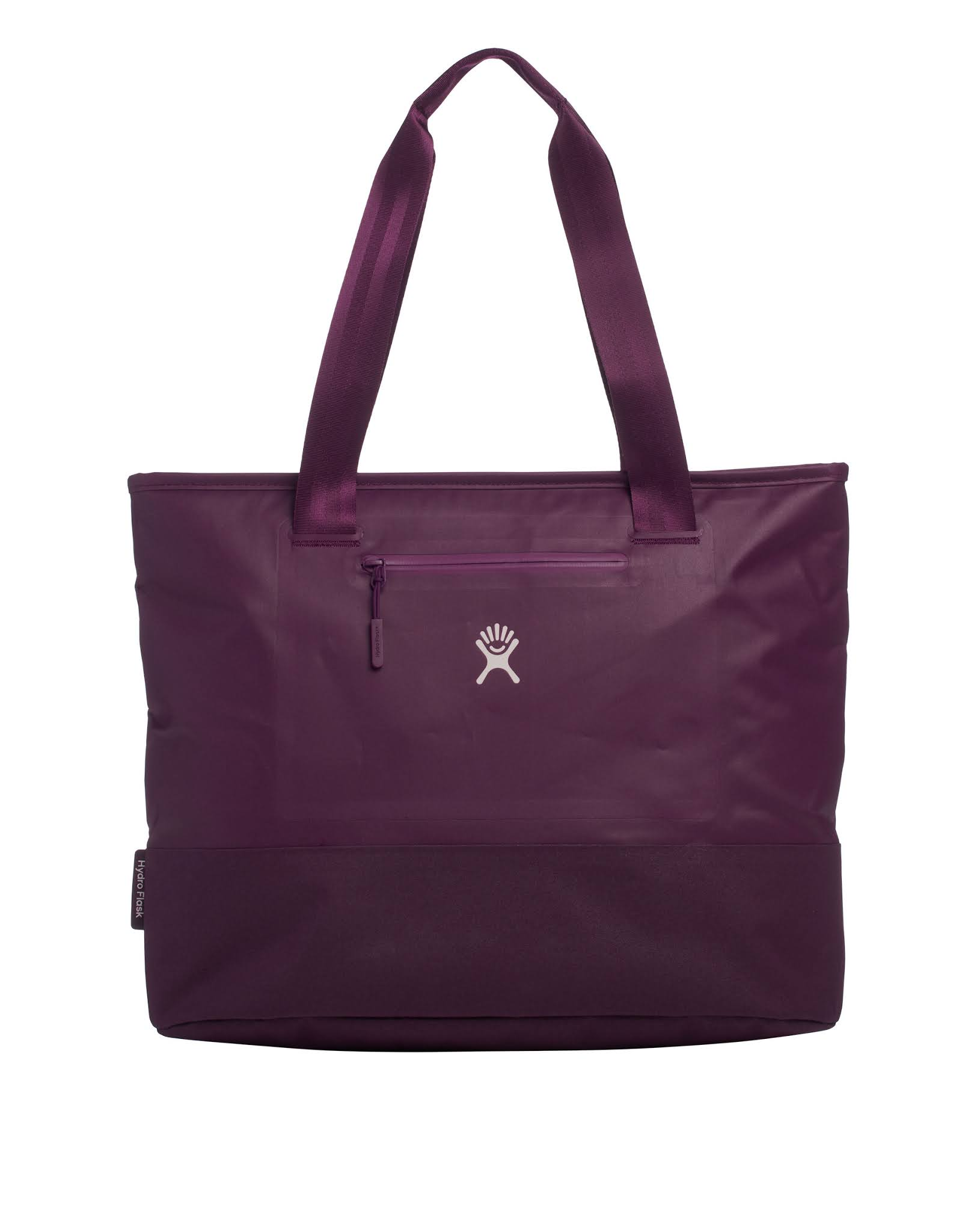 sac isotherme Tote Hydro Flask