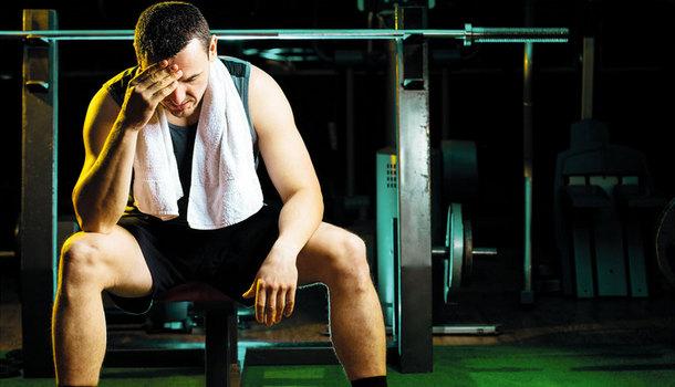 الأطباء يحذرون: الإفراط في ممارسة الرياضة يؤدي إلى الوفاة
