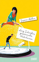 http://anjasbuecher.blogspot.co.at/2016/11/rezension-lucy-schroders-gesammelte.html