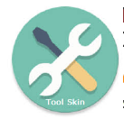Tool Skin Free Fire APK Download [Latest Version] v7.0 for Android