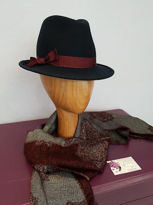 www.patouchechapeaux.com chapeaux mariage, ceremonie, ville