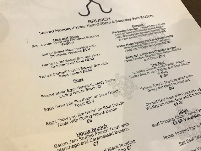 The_Curing_House_Middlesbrough_Brunch_Menu