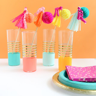 http://www.akailochiclife.com/2016/08/diy-it-party-time-drink-stir-sticks.html