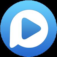 تحميل برنامج total video player لتشغيل جميع صيغ الفيديو