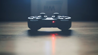 best online course to learn Unreal Engine 4