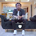 Video|Bahati-Missing You (Download Mp4 Video)