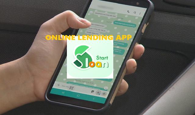 Start Loan  I  Online Lending App