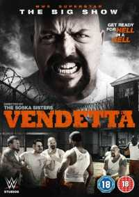 Vendetta 2015