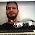 Reunião Virtual - Sala de Ações (30 de abril de 2020)