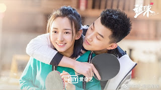 Drama Korea Chasing Ball Subtitle Indonesia