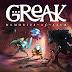 Greak Memories of Azur | Cheat Engine Table v1.0