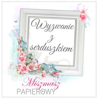 http://sklepmiszmaszpapierowy.blogspot.com/2017/01/wyzwanie-z-serduszkiem-w-tle.html