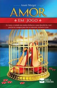 http://livrosvamosdevoralos.blogspot.com.br/2015/01/resenha-amor-em-jogo.html