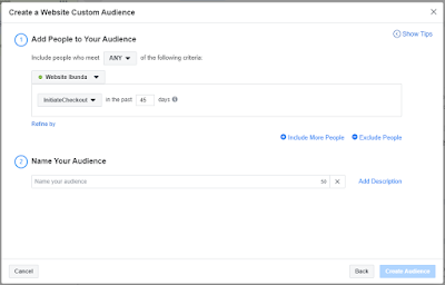 Facebook Pixel Bisa Membantumu Untuk Strategi Remarketing
